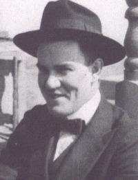Herbert Orin Woodruff
